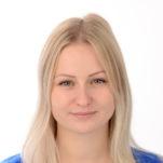 Kristína Malůšová