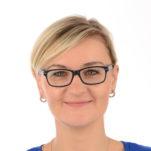 Iveta Vrbová