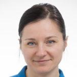 Oksana Bochko