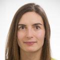 Petra Nekulová