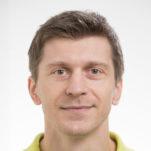 Martin Kučera