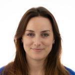 Alena Chňapková